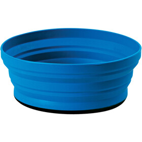 Sea to Summit X-Bowl, blue